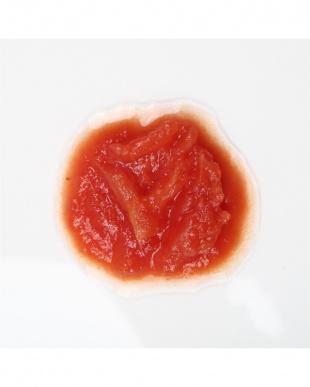 ホールトマト サンマルツァーノ種見る