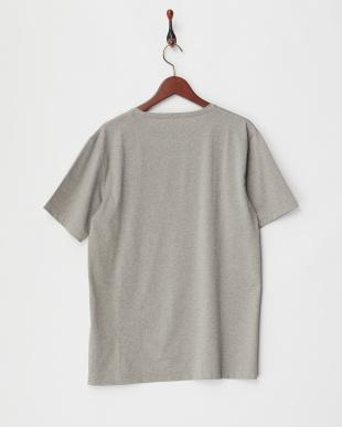 GRY メンズ UV Tシャツ UPF50+を見る