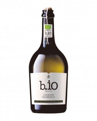 オーガニックワイン&デザインボトルワイン6本セット見る