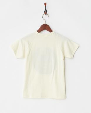 キナリ スマイルニットTシャツを見る