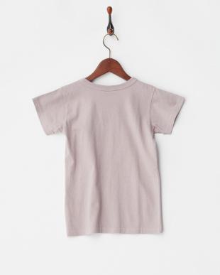 ピンク JAPANサイクリングTシャツを見る