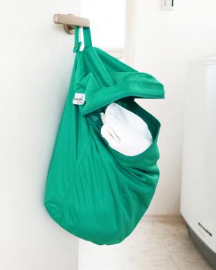 アップルグリーン ウェットバッグを見る