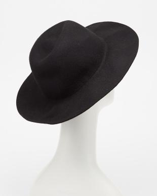 クロ 417 LONG BLIM HATを見る