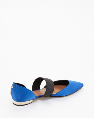 cornflower blue ACCETTO Shoesを見る