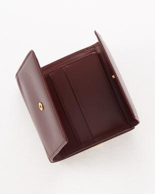 マストWホック財布見る
