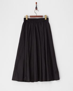ブラック スカート見る