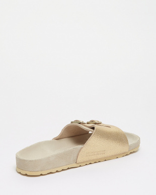 ALLOVER TAUPE VADUZ EXQ|WOMENを見る