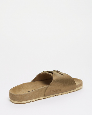 Allover Khaki VADUZ EXQ|WOMENを見る