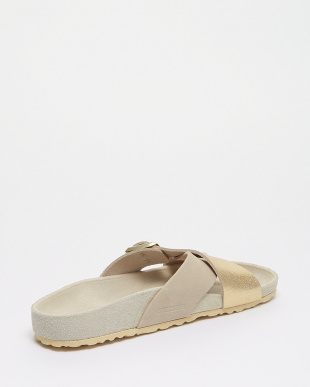 ALLOVER TAUPE SIENA EXQ|WOMENを見る