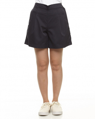 NAVY G EASY SHORT PTを見る