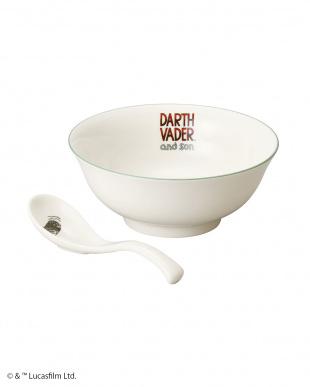 レンゲ付麺鉢を見る