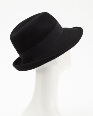 019 帽子見る