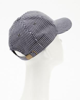 393 帽子を見る