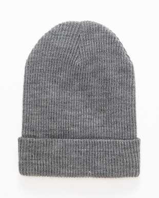 012 帽子見る