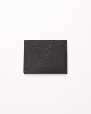 NERO ARALDI 1930 カードケース見る