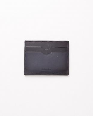 DK.NIGHT ARALDI 1930 カードケース見る