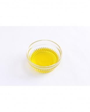 『モナコ王室御用達、高品質有機オリーブオイル』Centonze92g小瓶×3本見る