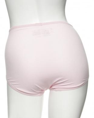 スーザピンク モモパンツ・ショーツ#301見る