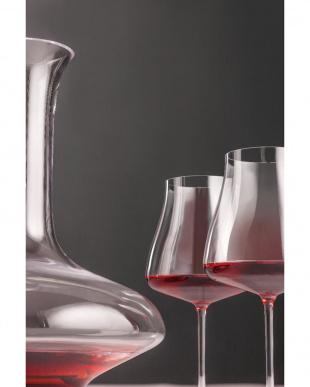 WINE CLASSINCS ペア 赤ワイングラス(ピノノアール)を見る
