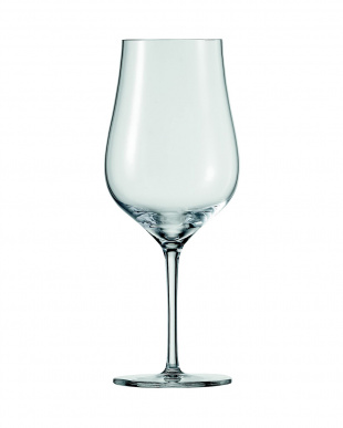 CONCERTO 赤ワイングラス6個セット見る