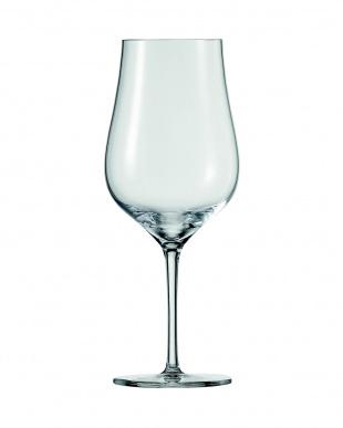 CONCERTO 赤ワイングラス6個セットを見る