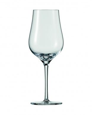 CONCERTO 白ワイングラス6個セット(リースリング)見る