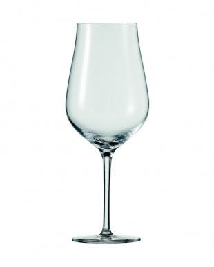 CONCERTO 白ワイングラス6個セット(シャルドネ)を見る