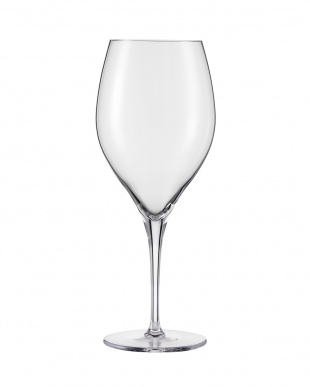 GRACE 赤ワイングラス 6個セット見る