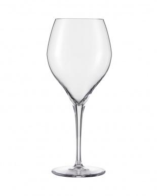GRACE 白ワイングラス 6個セットを見る