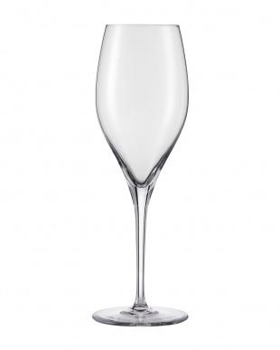 GRACE シャンパングラス 6個セットを見る