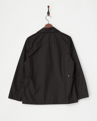 ブラック 0068030207DICROS フィールドジャケットを見る