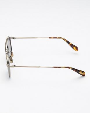 AG BRUNNERサングラスを見る