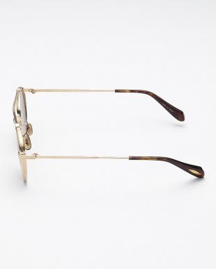 BG BRUNNERサングラスを見る