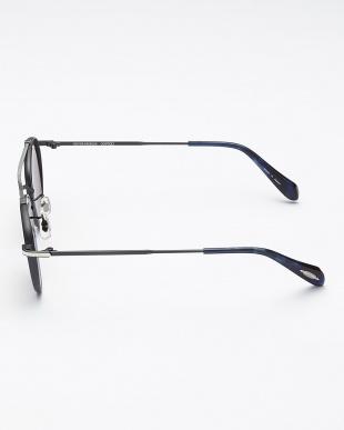 MNV BRUNNERサングラスを見る