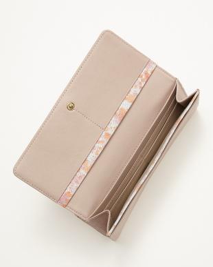 ピーチ TNJ-03/長財布を見る