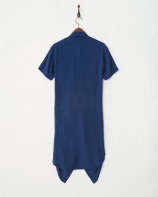 NAVY DRESSを見る