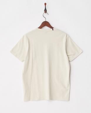 CHALK Tシャツ見る