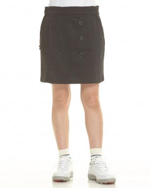 BK レディス スカート見る