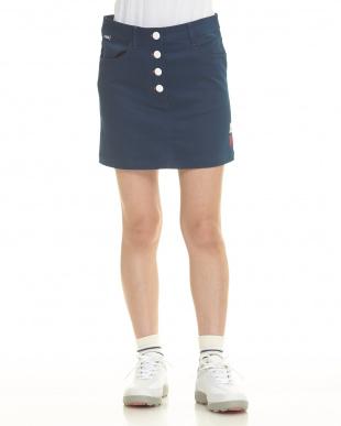 WT レディス スカート+インナーパンツセット見る