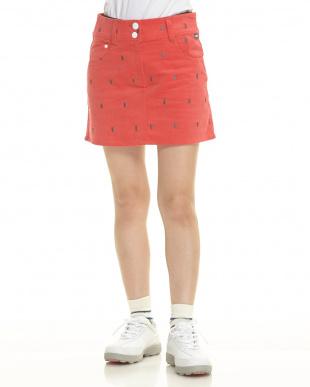 PK レディス スカート見る