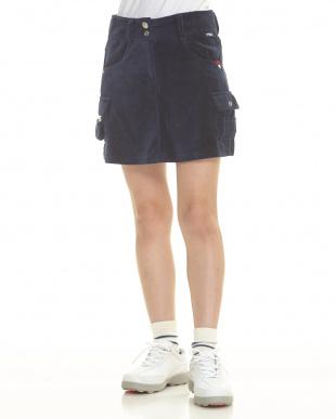 NV レディス スカート見る