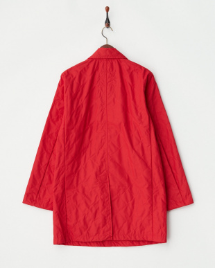 RED X BURGUNDY HARKSTEAD PACKABLE MENS RED5見る