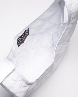 LS WHITE CLIFFS X WHITE KELSALE BAG WHT5 00見る