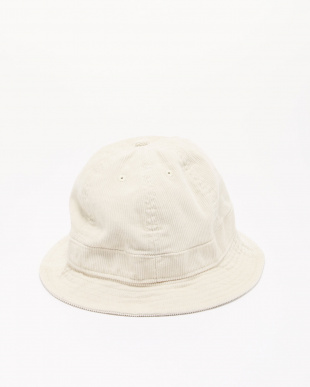 OFF WHITE N/E:CORD Bhat SPを見る