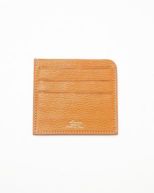 D.GRN/SAPIN IL/M CARD CASE見る