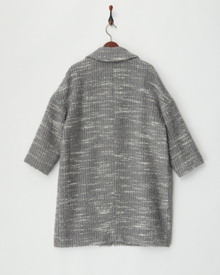 medium grey pattern PERSEO見る