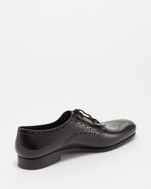 ブラック rain shoesを見る