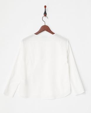 optic white CANCUN Shirtを見る