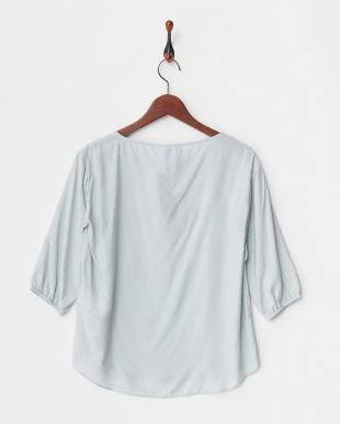 light grey PAESTUM Shirtを見る