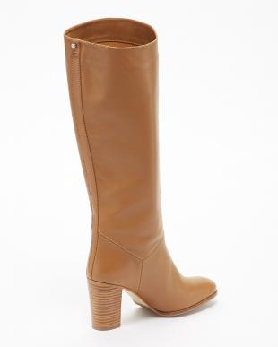camel ALIANTE Bootsを見る